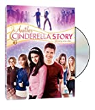 Another Cinderella Story by Selena Gomez