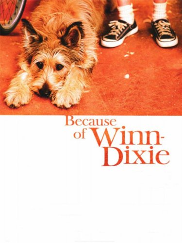 because-of-winn-dixie-ov