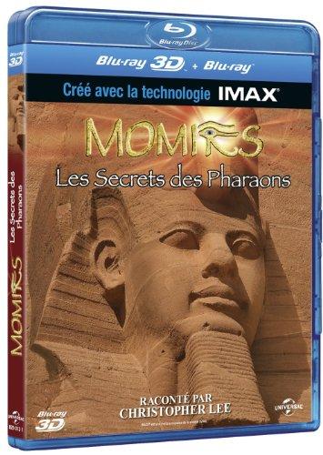 momies-les-secrets-des-pharaons-blu-ray-3d-2d