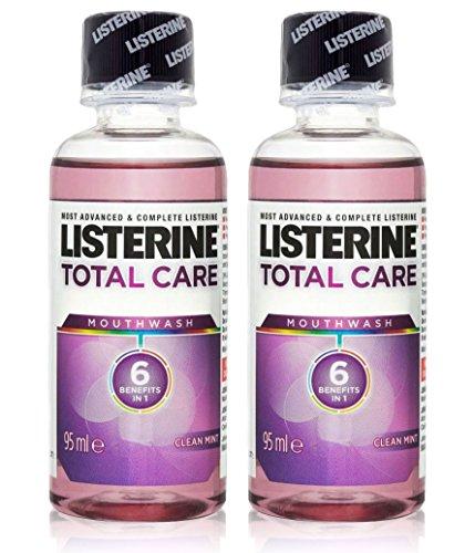 2x-listerine-total-care-mouthwash-mini-travel-size-95ml