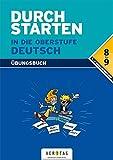 ISBN 3705874071