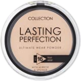 Collection 2000 Lasting Perfection 16 Hour Ultimate Wear Powder