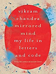 Mirrored Mind: My Life in Letters and Code