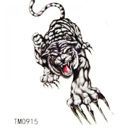 spestyle-impermeabile-tatuaggio-temporaneo-non-tossico-stickerswaterproof-colorato-temporaneo-tatuag