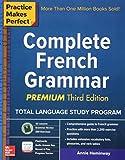 ISBN 1259642372