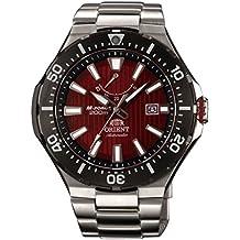 Reloj automático Orient Diving Sports M-Force SEL07002H0el07002h