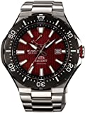 OROLOGIO AUTOMATICO ORIENT DIVING SPORTS M-FORCE SEL07002H0 EL07002H