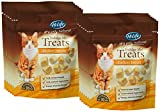 HiLife It's Only Natural Indulge Me Cat Treats 100% Chicken Breast '12 x Bags'