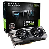 Gaming Gpus - Best Reviews Guide