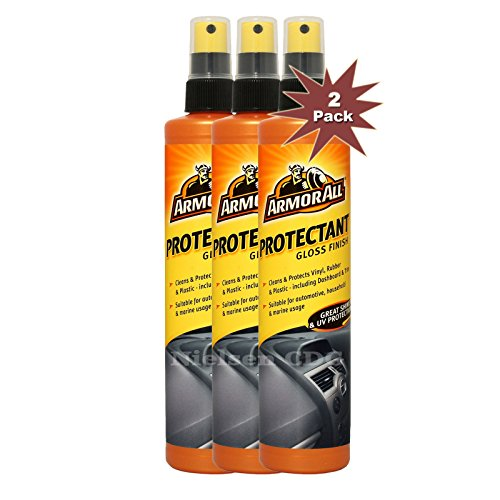 armor-all-protectant-car-dashboard-trim-cleaner-10013en-300ml-3pk