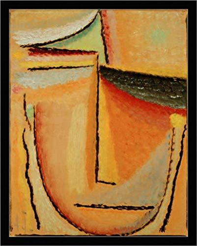Pelikan 137935 Carta Colorata Lucida Gommata per Lavori Creativi 10 Fogli Made in Germany