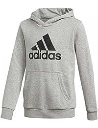 Suchergebnis auf Amazon.de für  adidas - Sweatshirts   Sweatshirts ... 0025f2b118