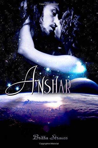 Anshar