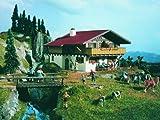 Vollmer 43702 Haus Alpenrose