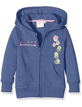 Universal Pictures Minions Sweatshirts, Sudadera para Niños