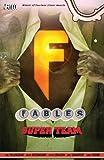 Image de Fables Vol. 16: Super Team