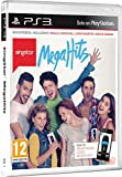 Sony - Sony Ps3 Singstar Ultimate Party - 9457510