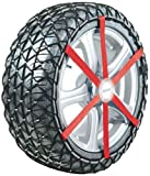 Michelin CUS7903 - Catene da neve Easy Grip K15