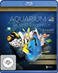 Aquarium 4K UHD Edition (gedreht in 4...