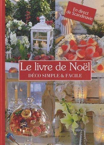 """<a href=""""/node/96247"""">Le livre de Noël</a>"""