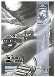 ISBN 9783941206809