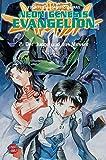 Der Junge und das Messer (Neon genesis Evangelion, Band 2) - Gainax, Yoshiyuki Sadamoto