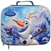 Disney Frozen 'Olaf' 3D EVA Premium Lunch Bag by Disney preisvergleich bei kinderzimmerdekopreise.eu