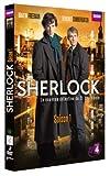 "Afficher ""Sherlock : saison 1"""