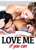 Love me (if you can) - vol. 4