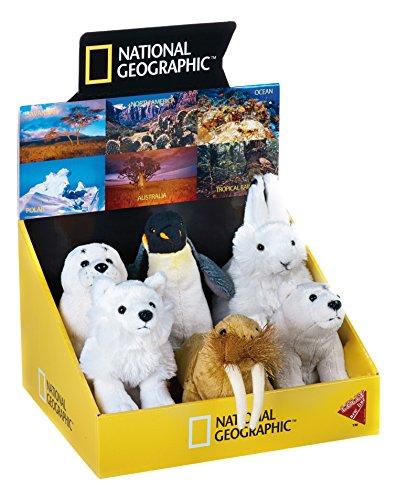 National Geographic von LELLY