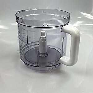 braun küchenmaschine combimax 700 ersatzteile