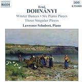 Klavierwerke Vol. 2