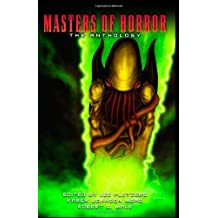 Masters of Horror: The Anthology