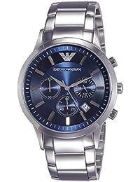 Emporio Armani Herren-Uhren AR2448