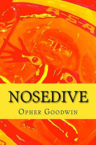 Nosedive (English Edition)