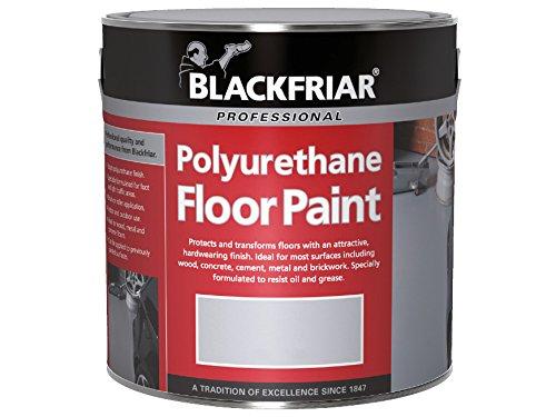blackfriar-bkfpfptr500-500-ml-professional-polyurethane-floor-paint-for-tile-red