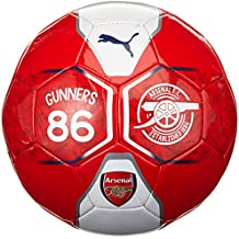 263cbafbd Amazon.es: balones Arsenal