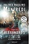 https://libros.plus/trilogia-de-alexandros-el-hijo-del-sueno-las-arenas-de-amon-el-confin-del-mundo/