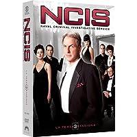 NCIS - Naval criminal investigative serviceStagione03
