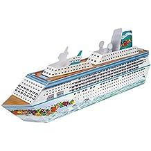 Suchergebnis Auf Amazonde Für Kreuzfahrtschiff Aufblasbar