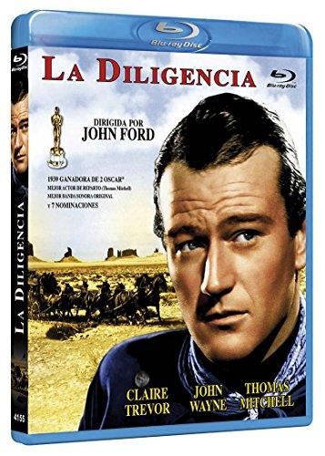 la-diligencia-bd-1939-stagecoach-blu-ray