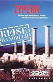 Zypern-Reiseführer: Das komplette Reisehandbuch (Javaanse Jongens unterwegs)