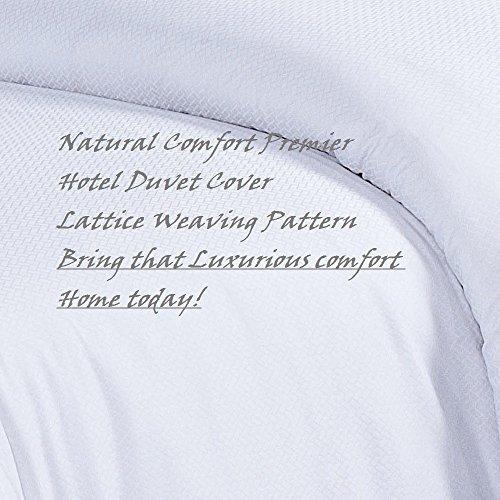 natural-comfort-premier-hotel-select-duvet-cover-king-lattice-white-by-natural-comfort