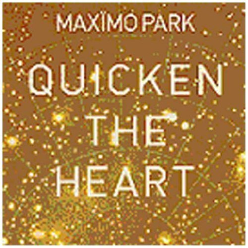 quicken-the-heart-by-warp-records-2009-05-12