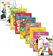 Learning with Activities Pack