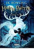 Harry Potter ve Azkaban Tutsagi: 3. Kitap