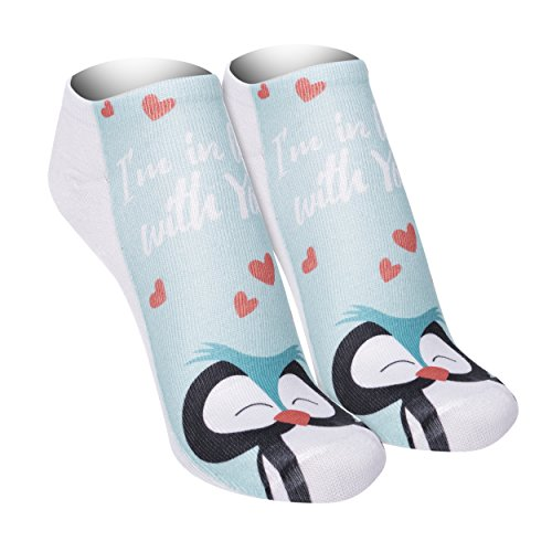 funny-socks-company-c-valentines-socks-impresion-3d-motive-design-one-size-un-tamano-3-75-reino-unid