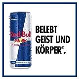 Red Bull - 7