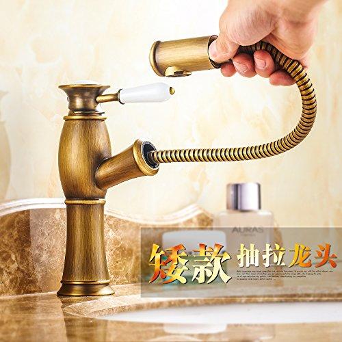 bzzhen-robinet-en-laiton-antique-robinets-des-lavabos-eau-chaude-et-froide-robinet-tlescopique-tirer