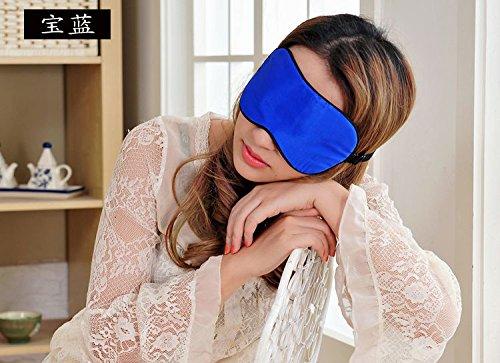 sonno-maschere-seta-naturale-ultra-leggero-morbido-confortevole-eyeshade-perfetta-eye-sdraio-e-sleep